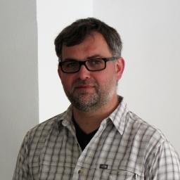 Br. Dr. Bernd Beermann