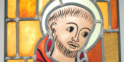 Workshop: Laudato Si – Die Enzyklika Laudato Si von Papst Franziskus