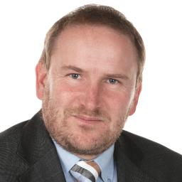 Prof. Dr. rer. nat. Stefan Schlatt