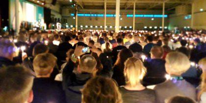 Tagung zu Trauer und Gedenken nach Großkatastrophen