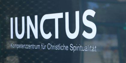 Klostergespräche zum Thema Spiritualität in der Bildungsarbeit