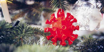 Weihnachtsgottesdienste im Corona-Jahr 2020 – Ergebnisse einer Online-Umfrage